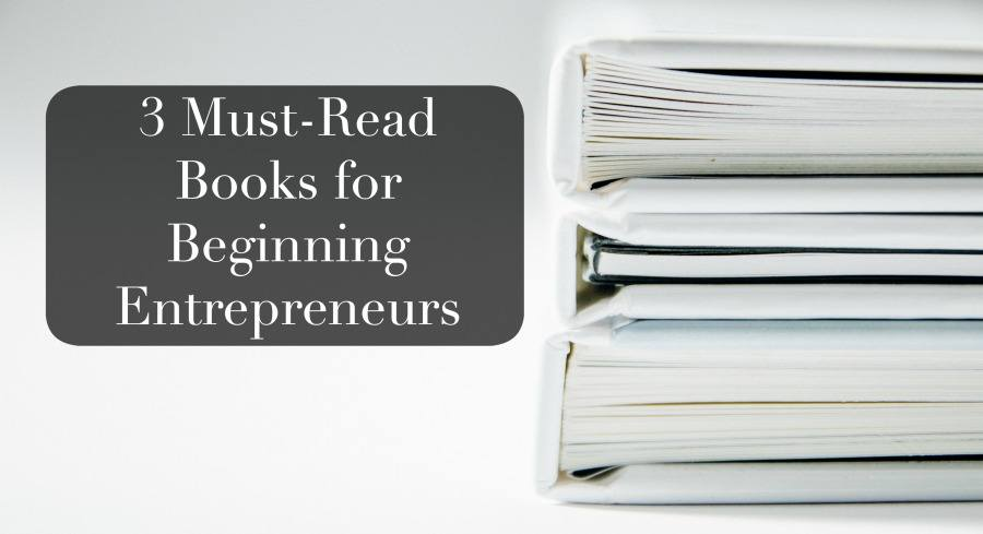 must read books for online entrepreneurs
